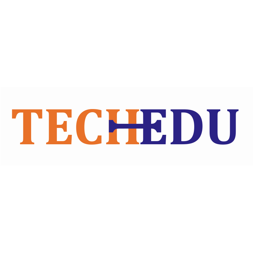 TECH-EDU Conference Series