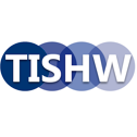 TISHW Conference Series